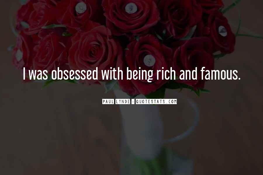 Hhh Famous Quotes #23520