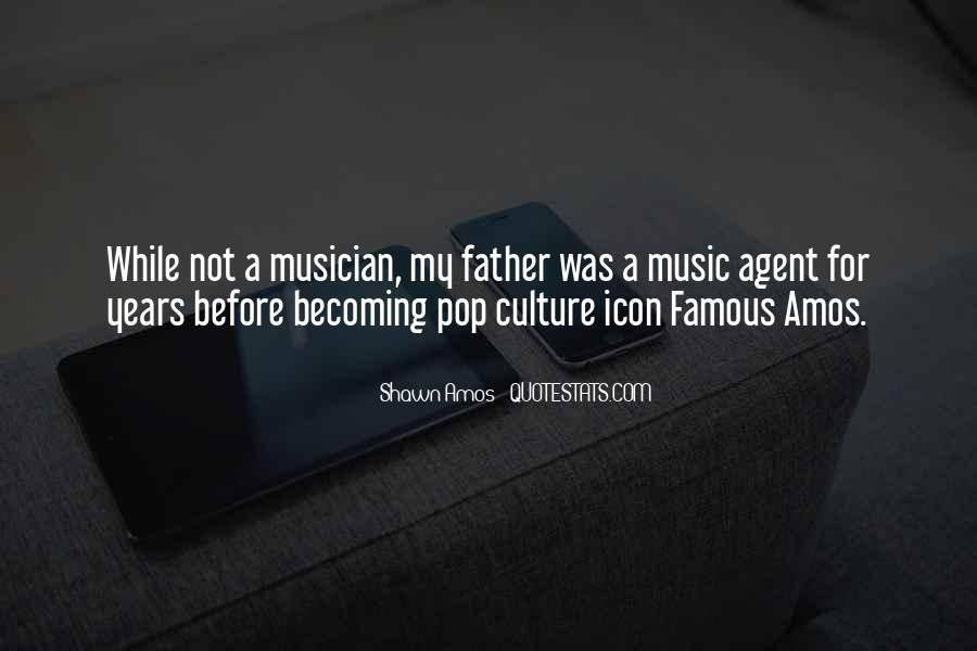 Hhh Famous Quotes #26920