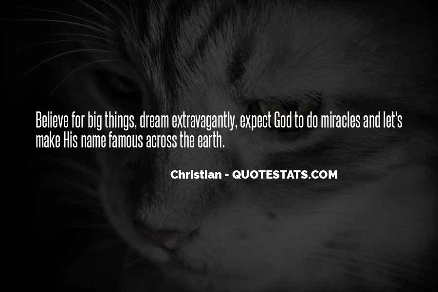 Hhh Famous Quotes #57912