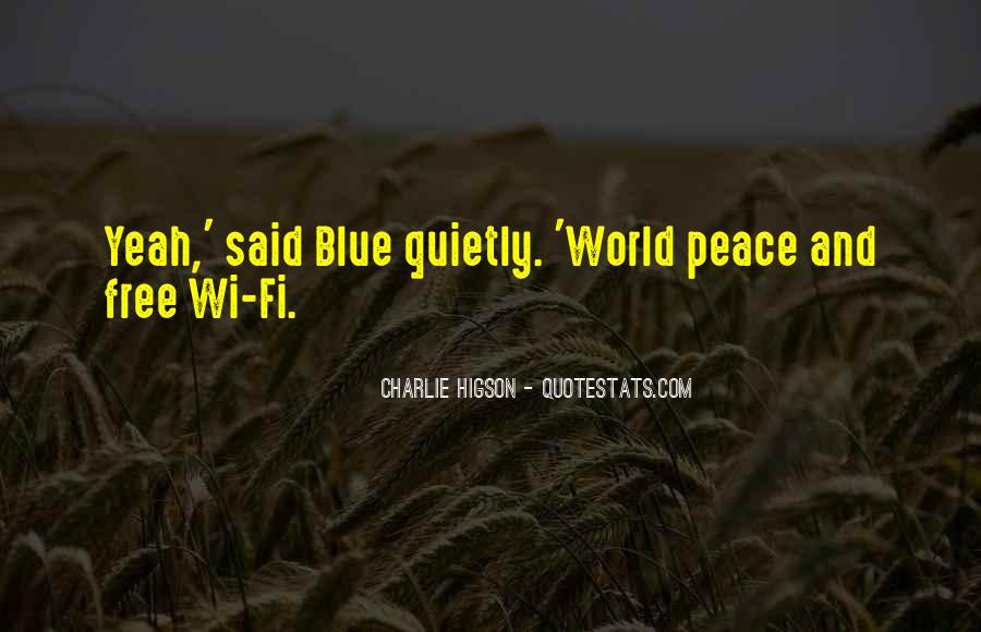 Hi Fi Quotes #13502
