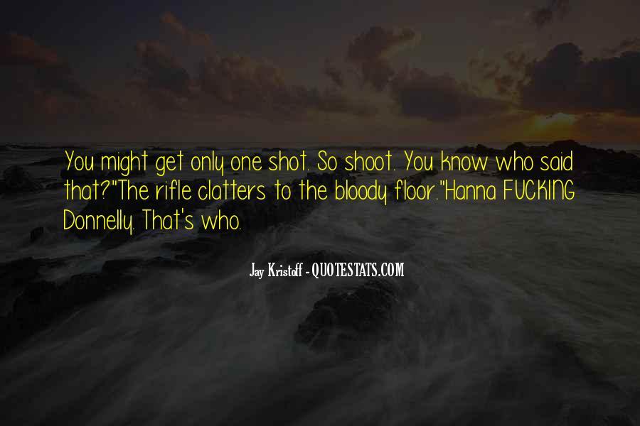 Hi Fi Quotes #96616
