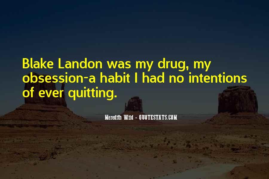 Hidan Best Quotes #1640512