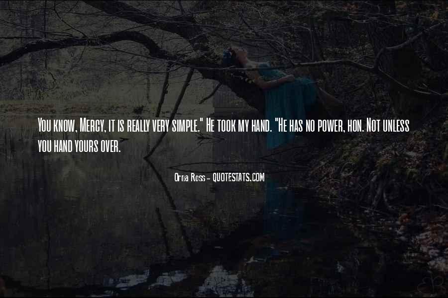 Hidan Best Quotes #293997