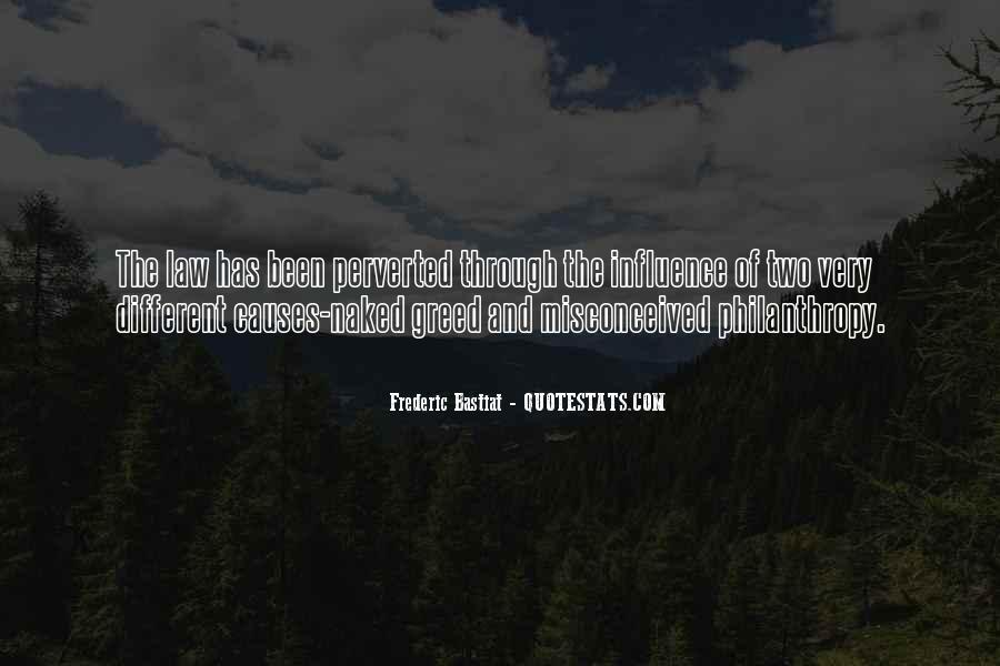 Quotes About Frederic #246958