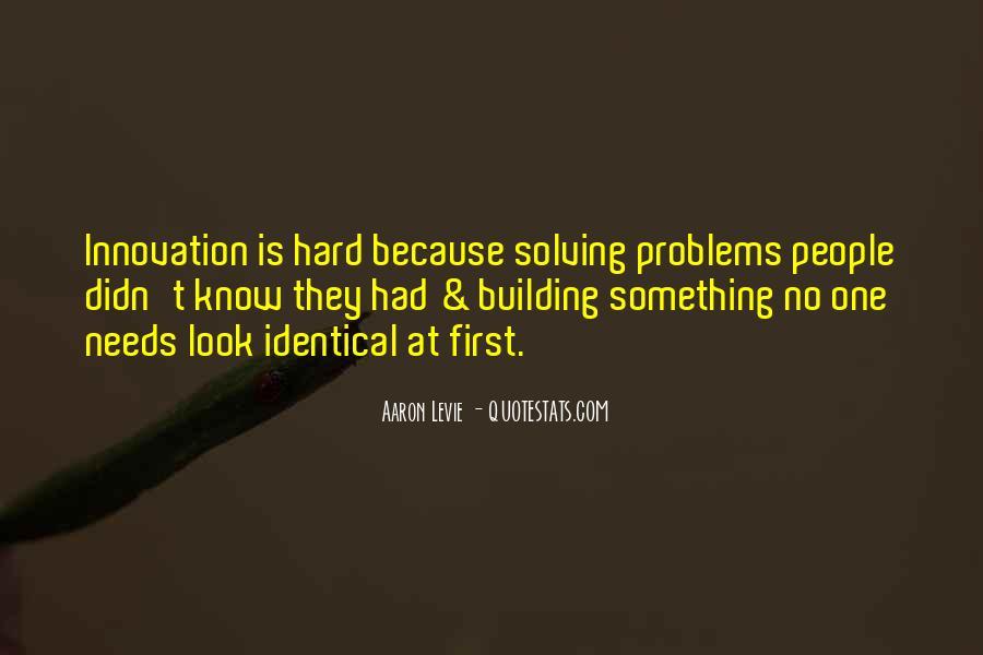 Hidden Last Seen Quotes #570080