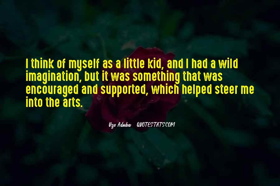 Hides Pain Quotes #213932