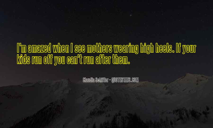 High Off You Quotes #87373