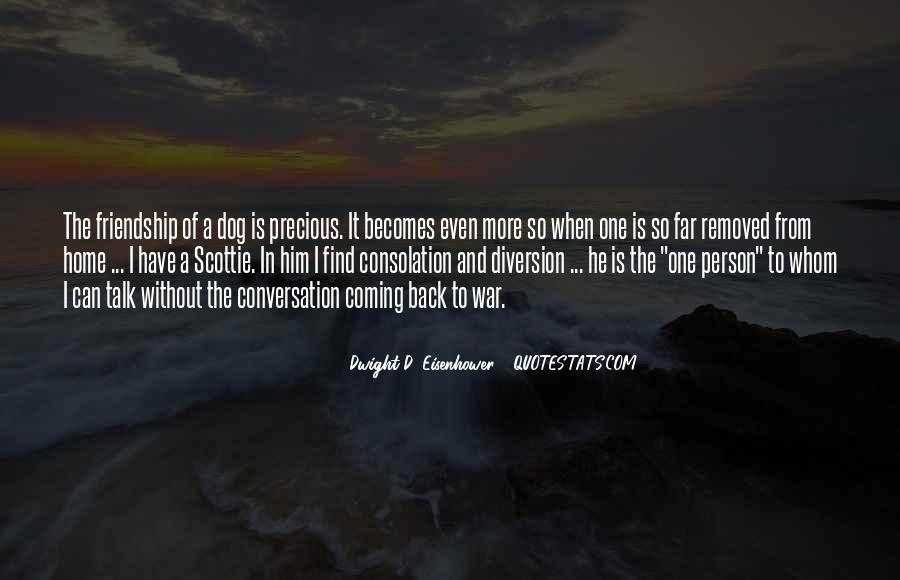 Hija Y Padre Quotes #1752789