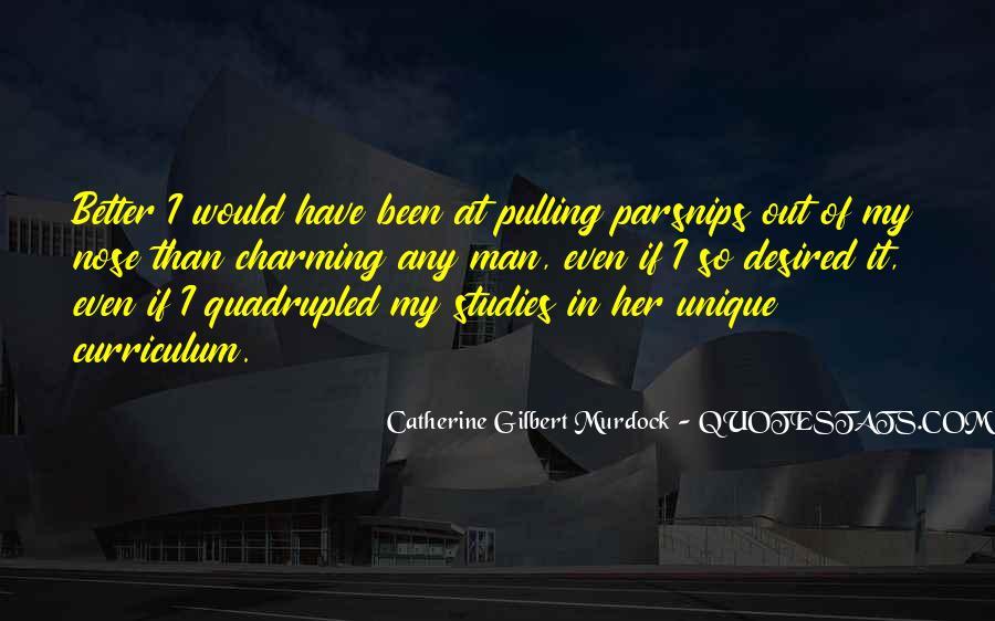 Hilarious Statements Quotes #67607