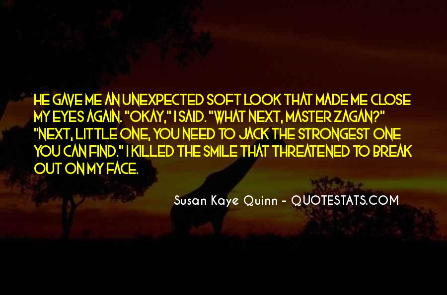 Hilary Duff Lyrics Quotes #1436228