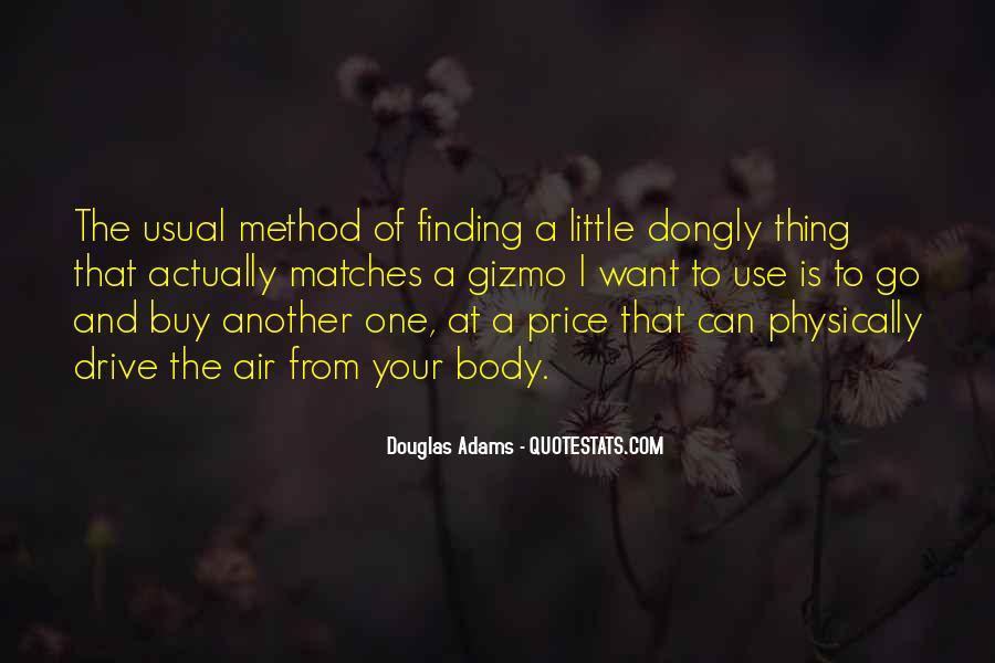 Hilary Duff Lyrics Quotes #505340