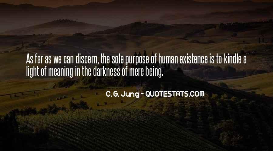 Hildegard Of Bingham Quotes #287777