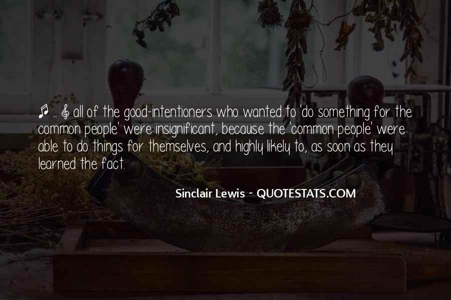 Hilton Head Quotes #632049