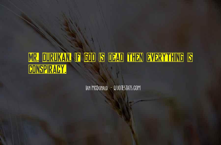 Himym Woooo Quotes #1786761