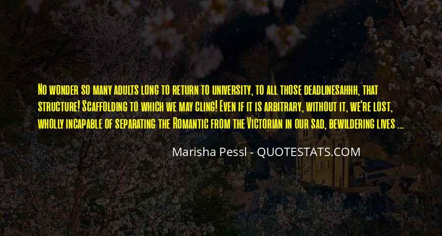 Hindi Ako Panget Quotes #1321683