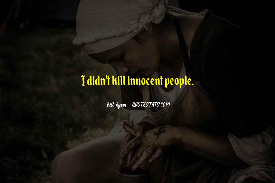 Hindi Diwas Par Quotes #85212
