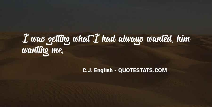 Hindi Font Short Quotes #1418934