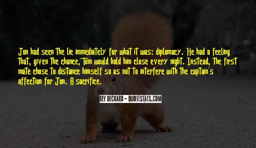 Hindi Gwapo Quotes #393206