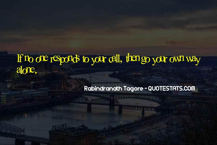 Hindi Matalino Quotes #1258095