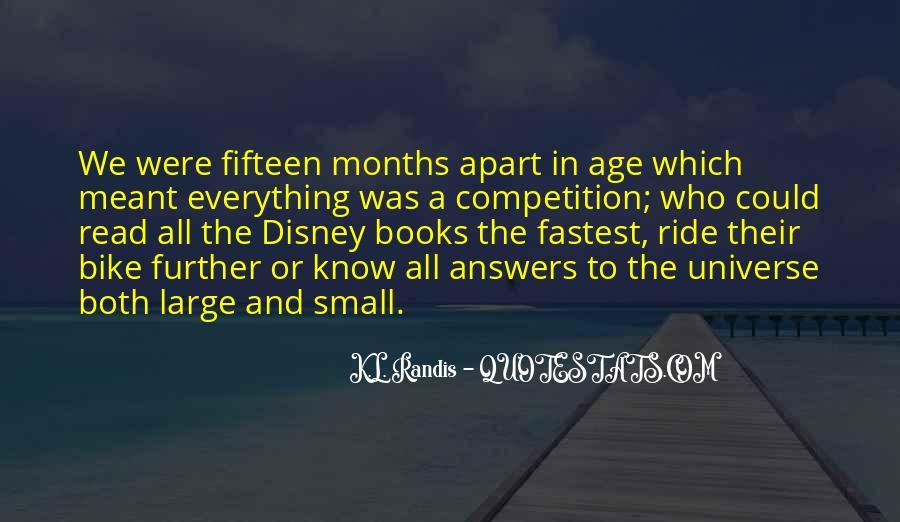 Hindi Matalino Quotes #934757