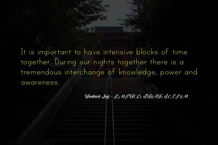 Hindu Mythology Quotes #1217895