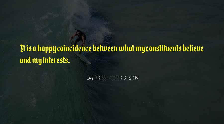 Hindu Mythology Quotes #726267