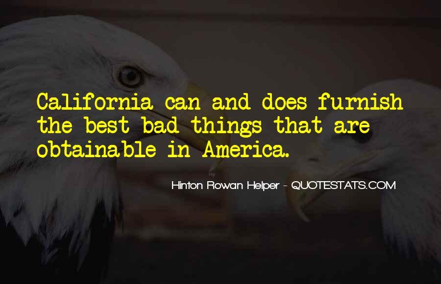 Hinton Quotes #917827