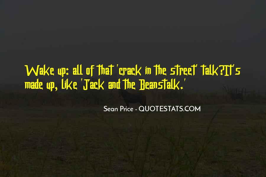 Hip Hop Rap Quotes #151745