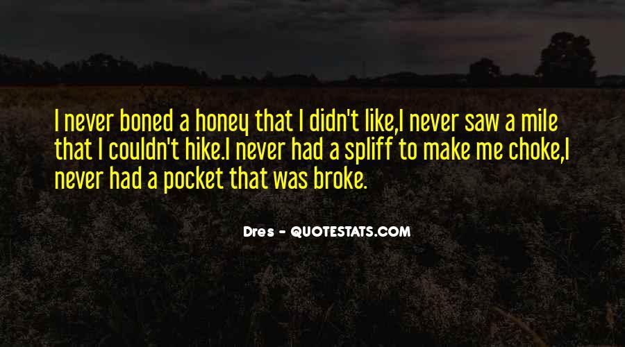 Hip Hop Rap Quotes #180897