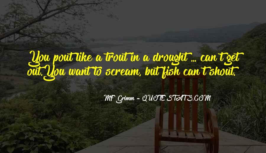 Hip Hop Rap Quotes #188553