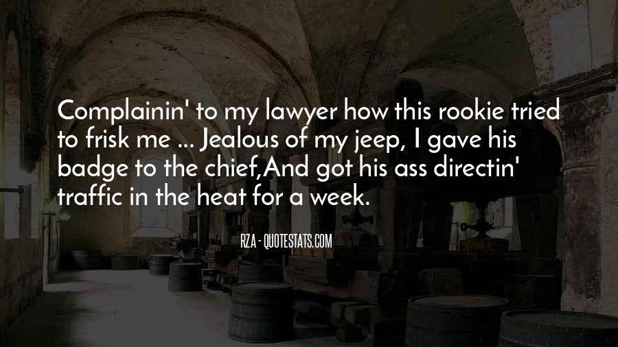 Hip Hop Rap Quotes #240478