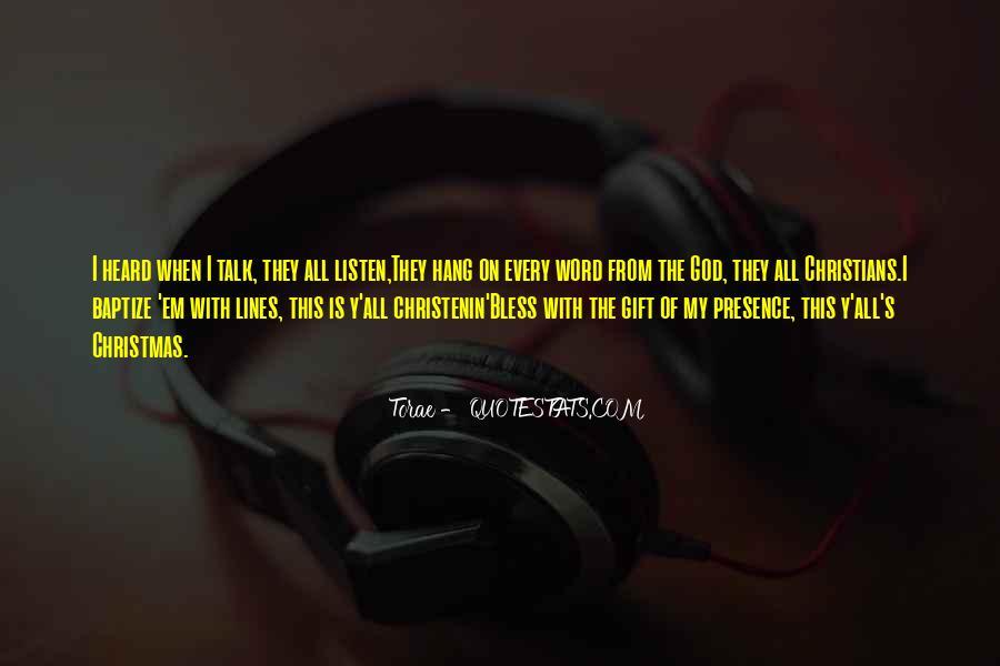 Hip Hop Rap Quotes #305139