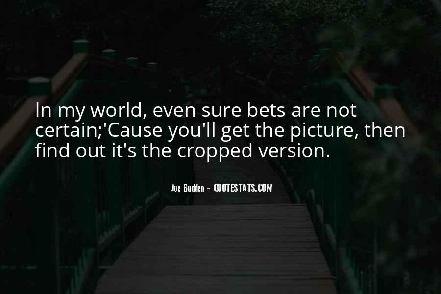 Hip Hop Rap Quotes #48142