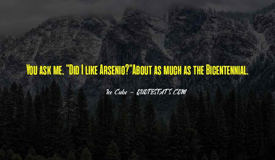 Hip Hop Rap Quotes #63903