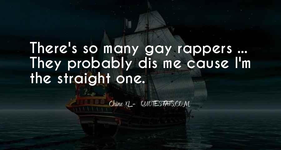 Hip Hop Rap Quotes #65208
