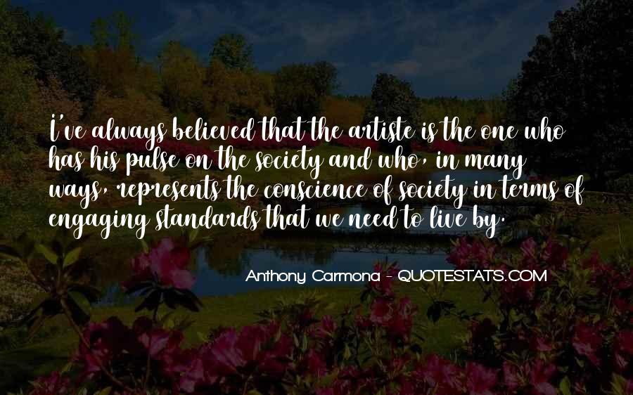 Hippolyta Love Quotes #1237388