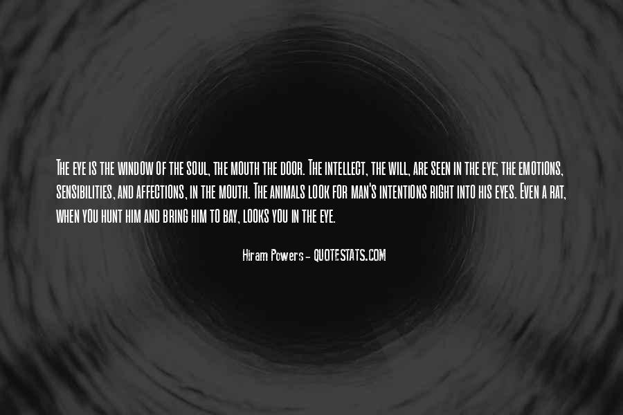 Hiram Quotes #1555758