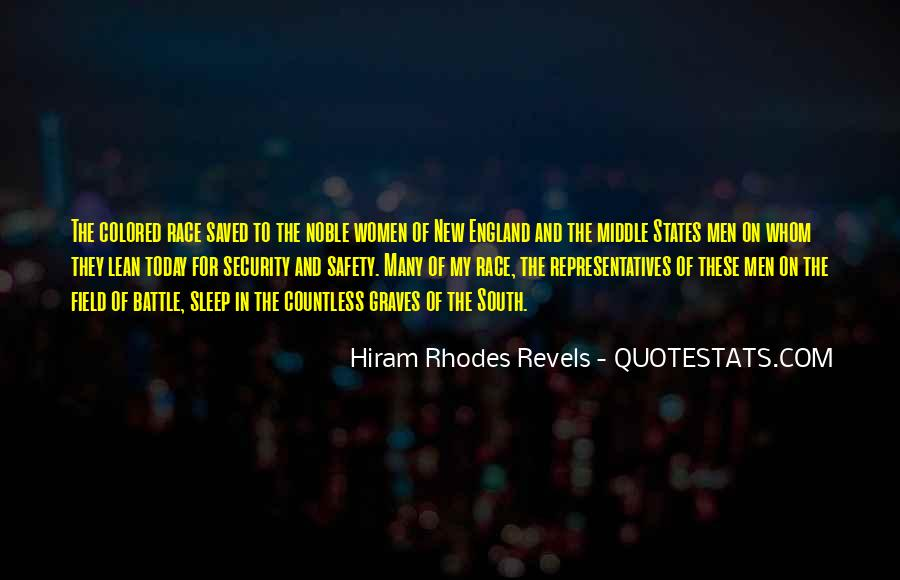 Hiram Quotes #472271