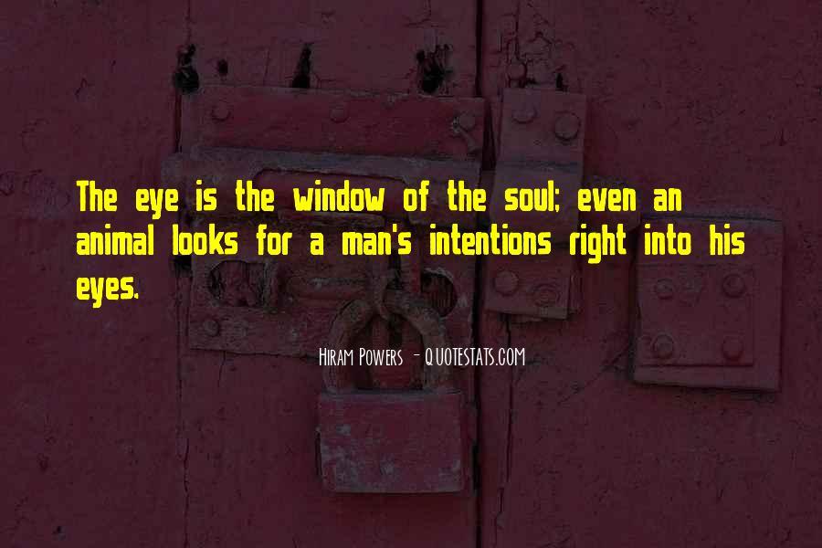 Hiram Quotes #847899