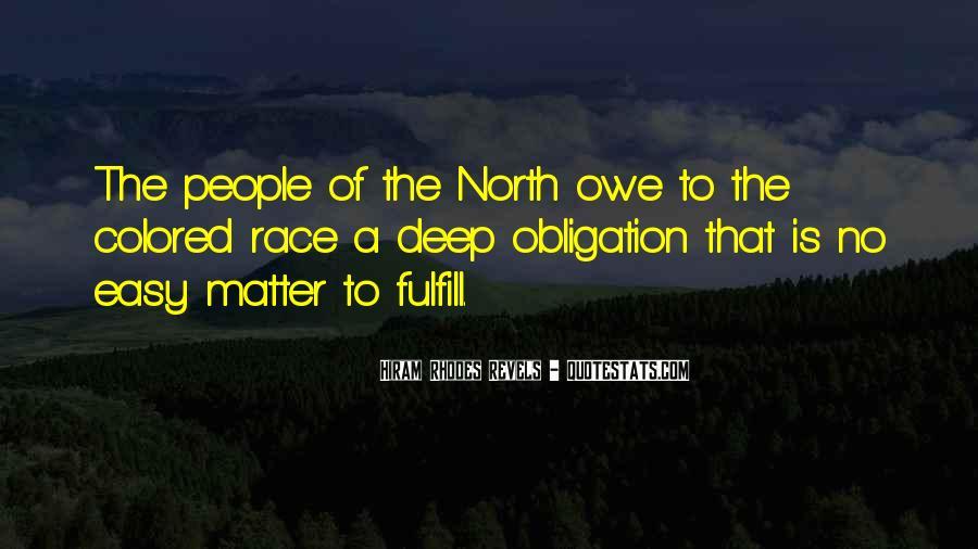 Hiram Quotes #953085