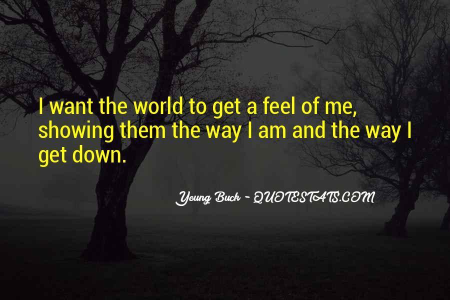 Hiro Baymax Quotes #1269783