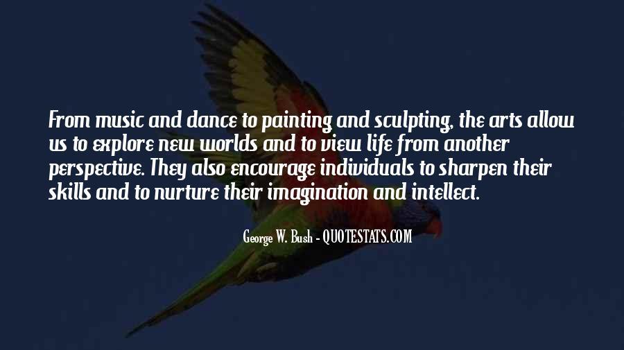 Hiro Baymax Quotes #402130