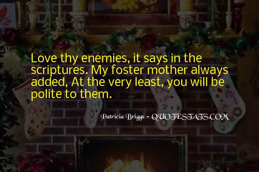 Hiro Baymax Quotes #404961