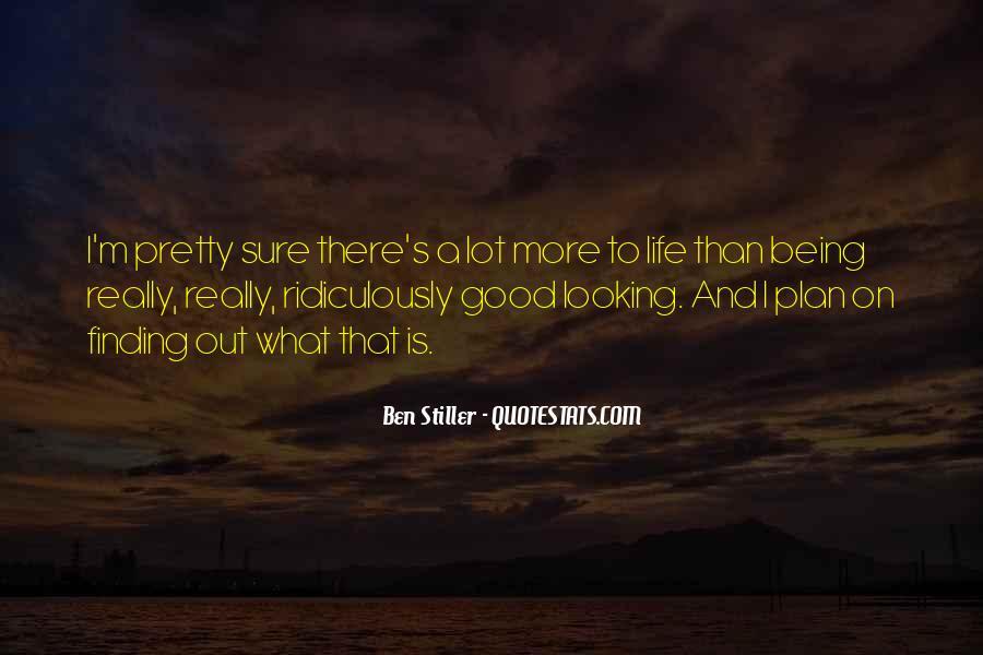 Hishaam Siddiqi Quotes #1157264