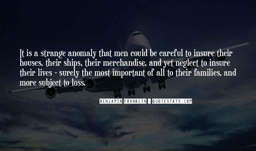 Hishaam Siddiqi Quotes #1458095