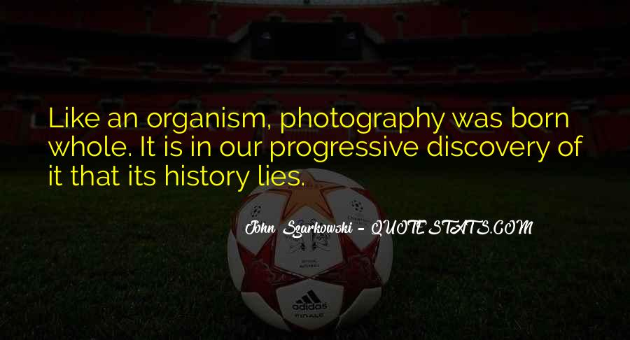 History Is Lies Quotes #1027228