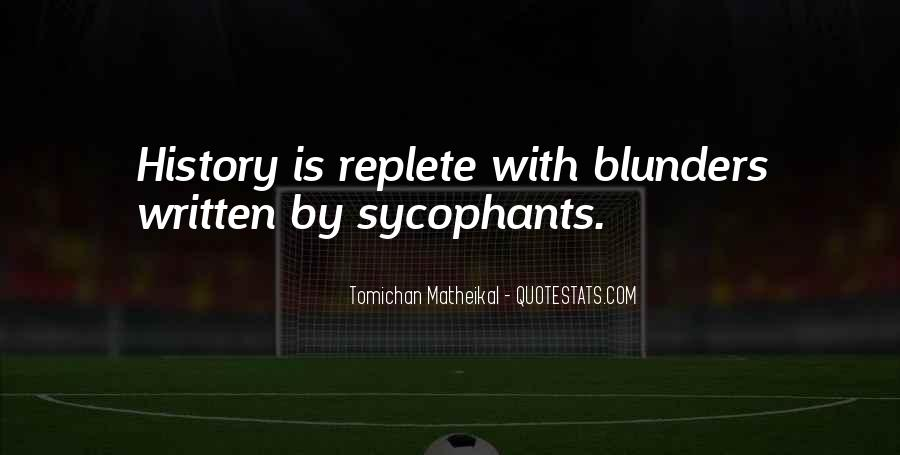 History Is Lies Quotes #453285