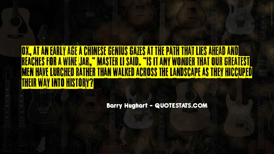 History Is Lies Quotes #733468