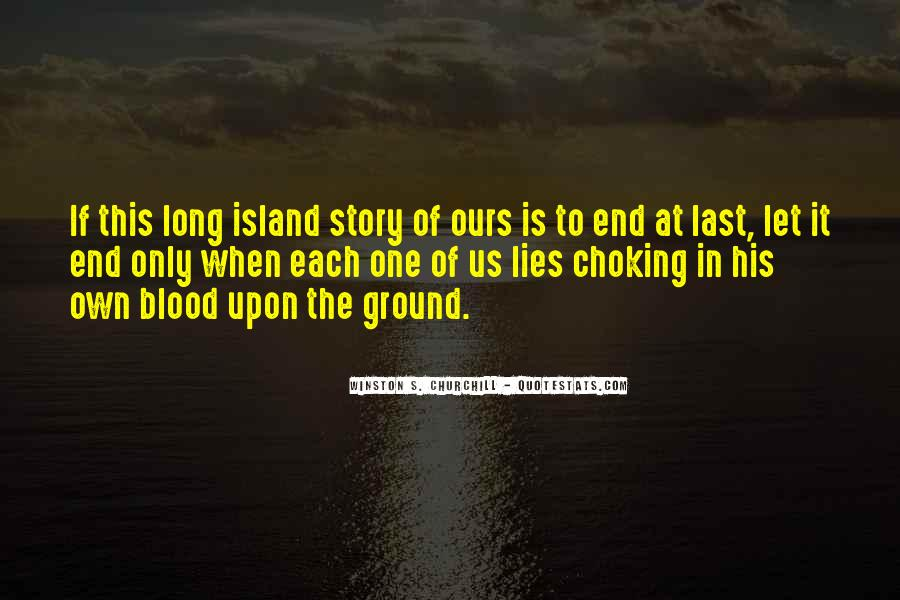 History Is Lies Quotes #920656