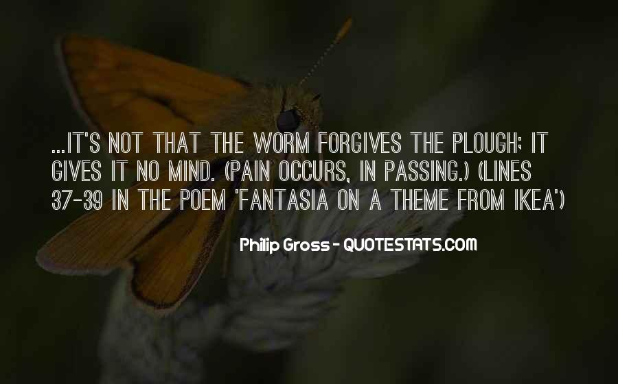 Quotes About Forgives #445731